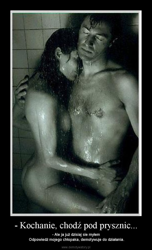 Malajalam filmy erotyczne