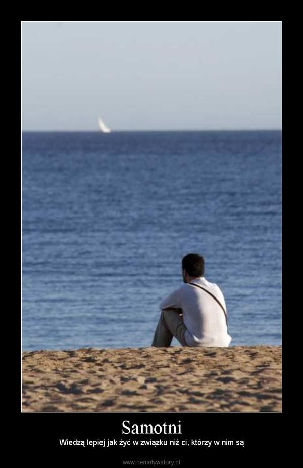 samotni na facebooku Bytom