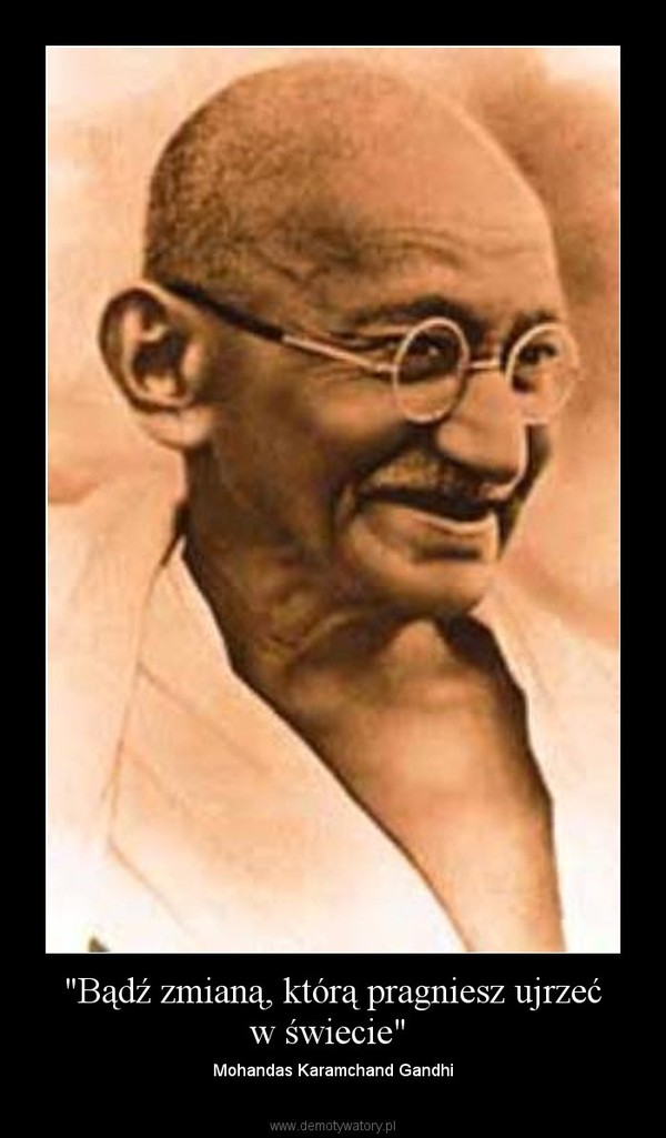 orwell essay on gandhi Reflections on gandhi study guide contains a biography of george orwell, literature essays, quiz questions, major themes, characters, and a full summary and analysis.