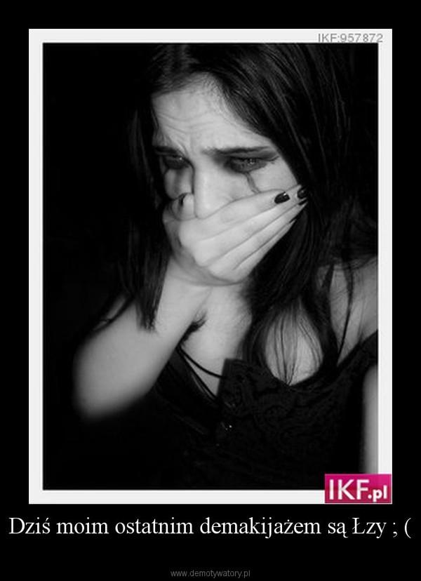 Фото на аву девушка плачет