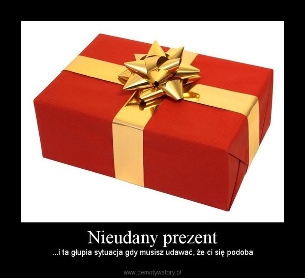 https://demotywatory.pl/uploads/201104/1302998685_by_jula122_600.jpg