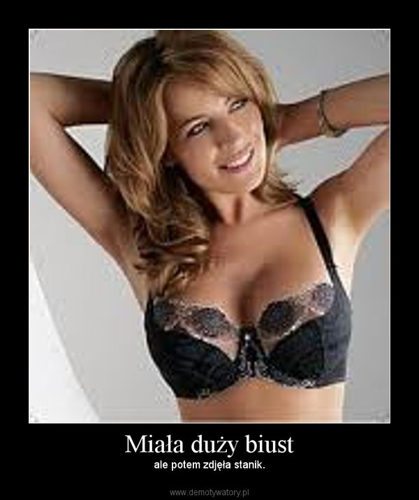 Jak schudnąć z brzucha i nie stracić piersi? - sunela.eu