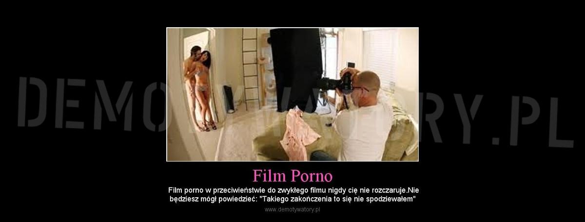 przesłać mobilne pornofilmy porno azjatyckie creampie