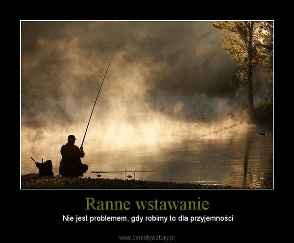 Ranne