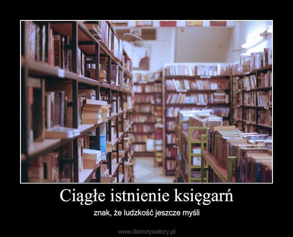 http://demotywatory.pl/uploads/201110/1317556147_by_Luelos_600.jpg