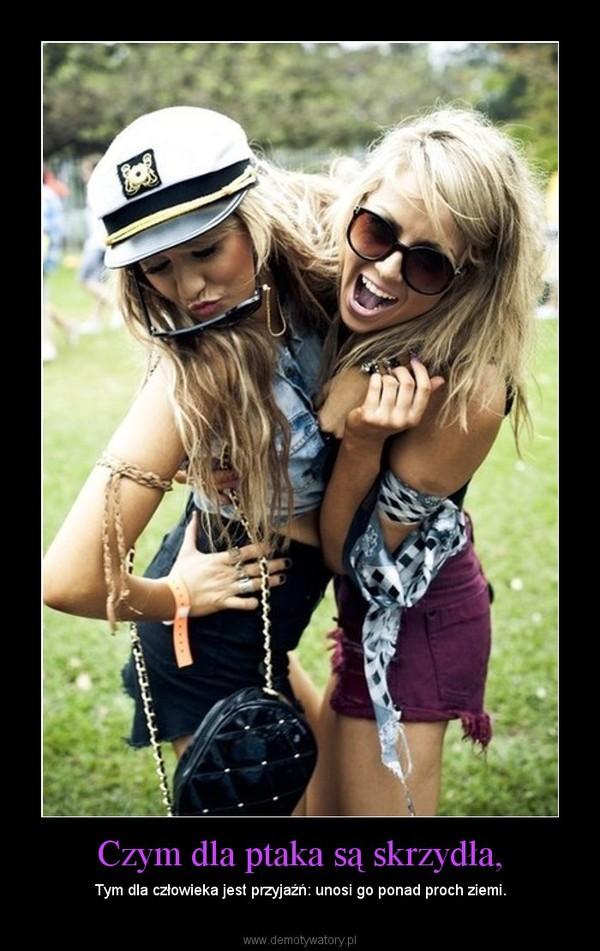Фото на аву с друзьями для девушек