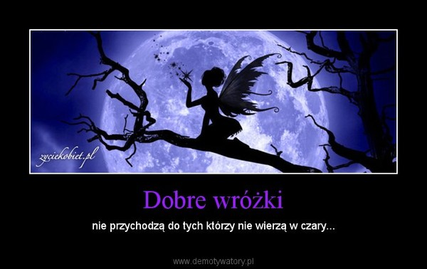 https://demotywatory.pl/uploads/201204/1333454274_by_olijack_600.jpg