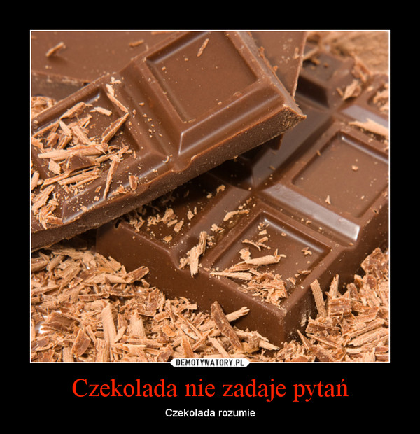 http://demotywatory.pl/uploads/201208/1344702538_fxowlp_600.jpg