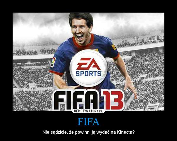 FIFA 15 Crack for PC is Here ! - mhktricks
