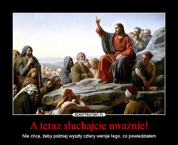 http://demotywatory.pl/uploads/201210/1350995171_mnay2d_600.jpg