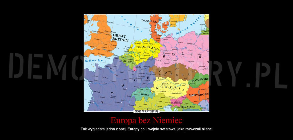 Kolonia mapa niemcy europy Kolonia (Niemcy)