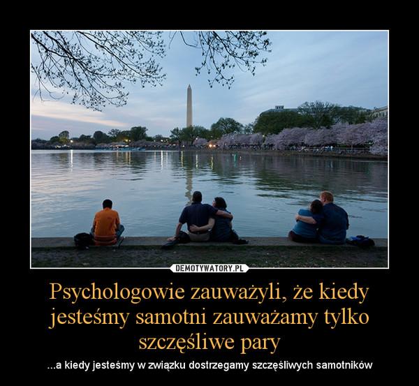 samotni w polsce Bydgoszcz