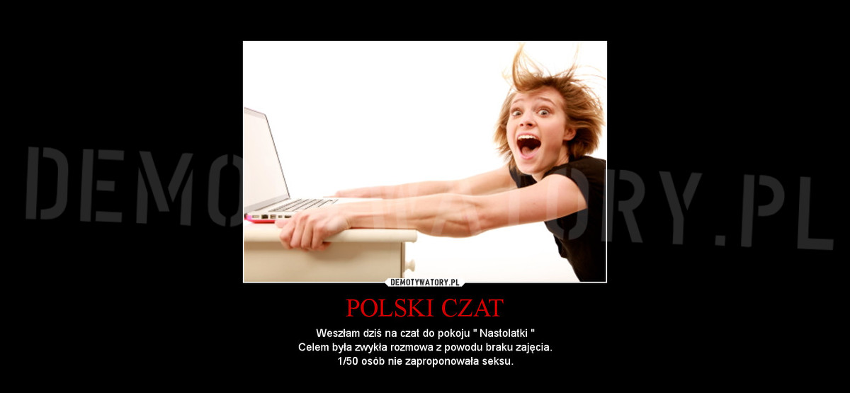Czat polski Free Cam