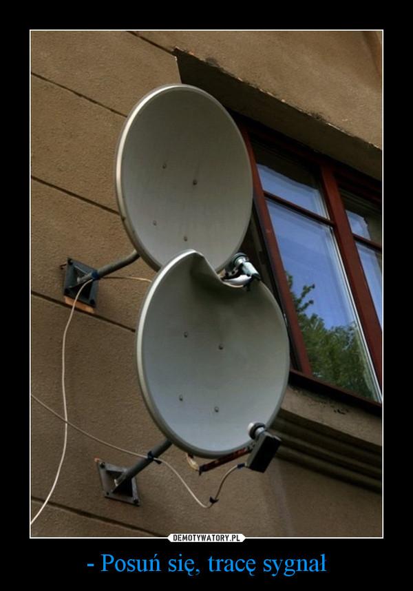характеристики модели делаем интернет из супутниковой антены помощь