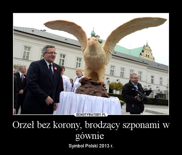 https://demotywatory.pl/uploads/201305/1367590321_bqhwav_600.jpg