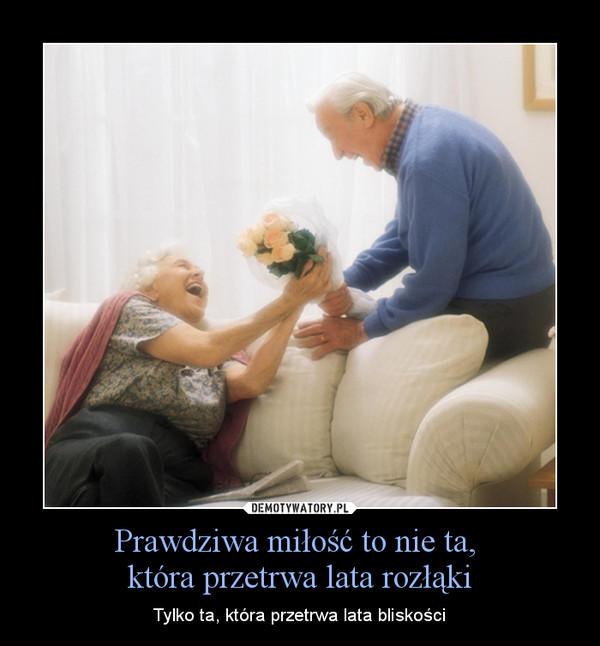 [Obrazek: 1369261712_z7qwif_600.jpg]