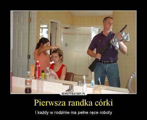 polska randka w niemczech Rzeszów