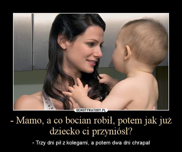 badoo zaloguj przez fb