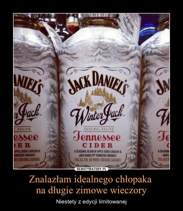 Johny Walker Cena >> Demotywatory.pl