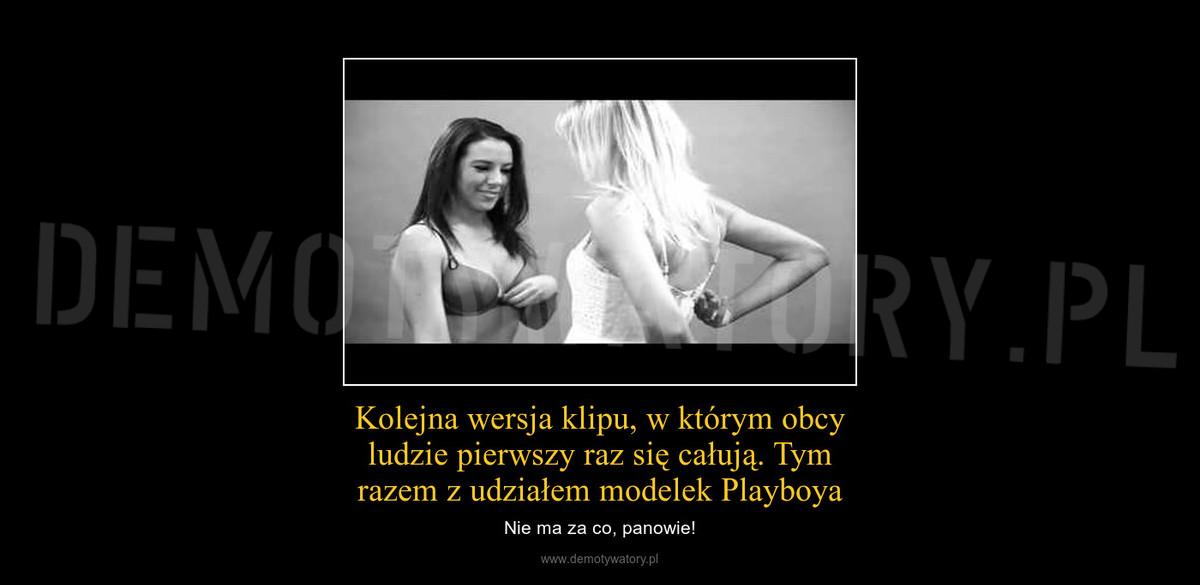 lesbijki dziewczyny całują pornodarmowe porno gejowskie oklep