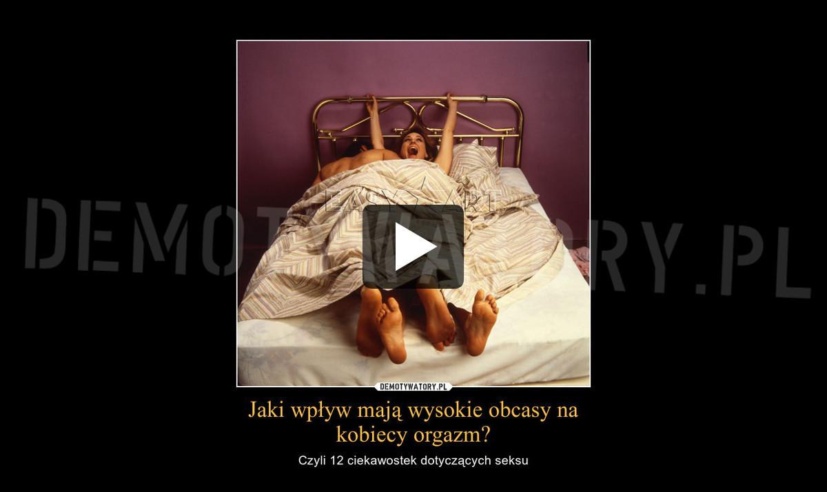 seks wideo na wysokim obcasie Big Vedio gotować seks