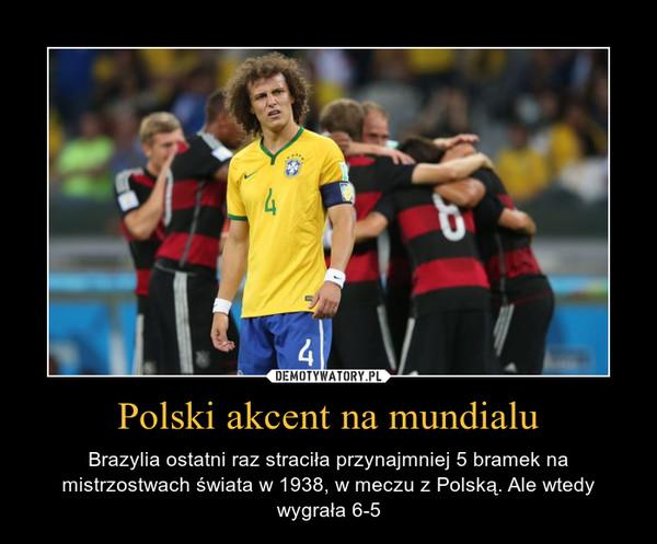 Image Result For Polska Na Mundialu