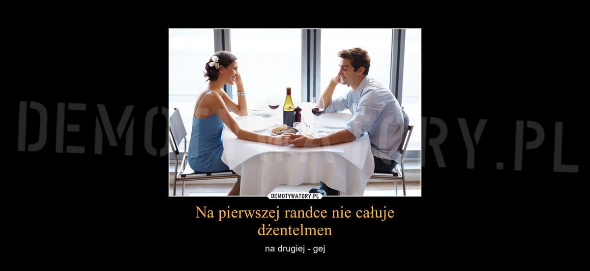 Firma randkowa acme mobile al