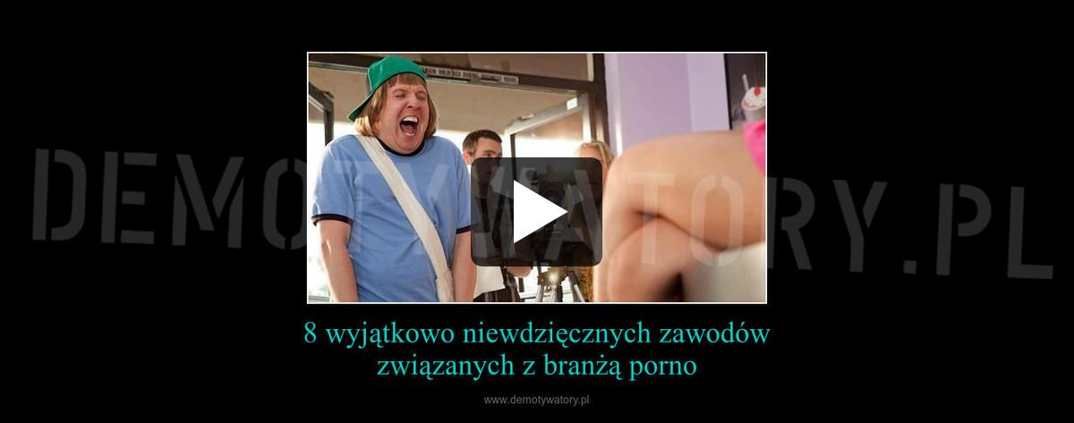 www sxe wideo za darmo