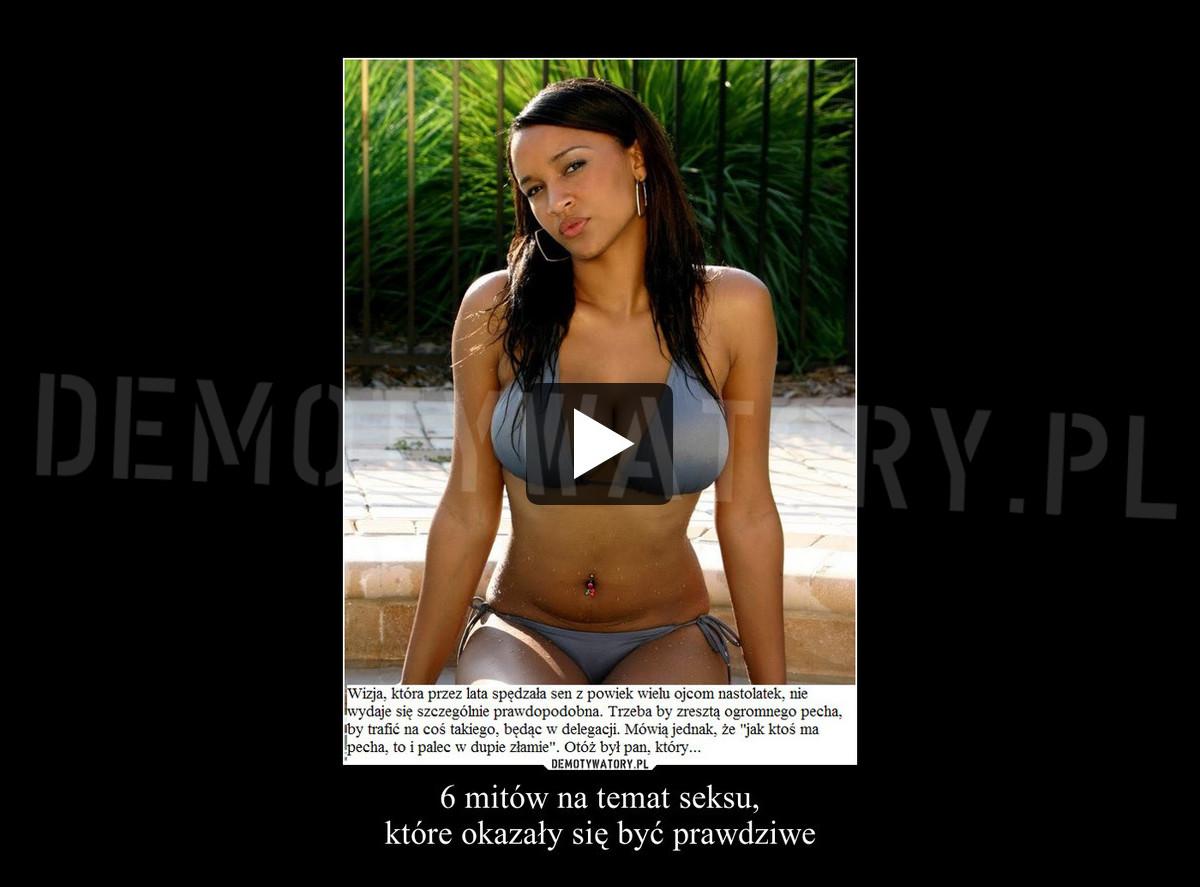 bikini kreskówki porno