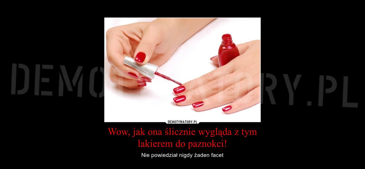 Mike Walden Randki Wskazówki trenera