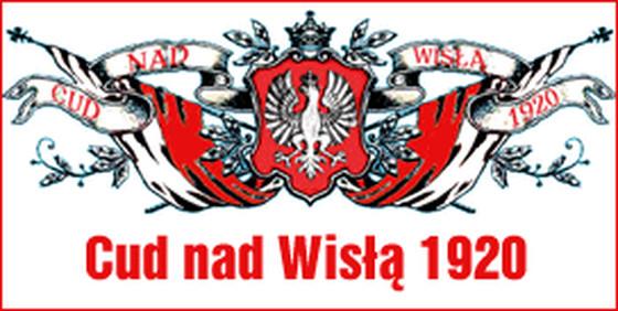Cud nad Wisla