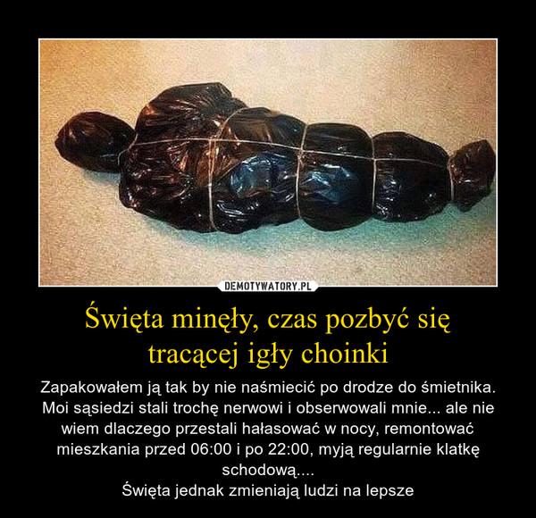 https://demotywatory.pl/uploads/201601/1453468122_m4gcwu_600.jpg