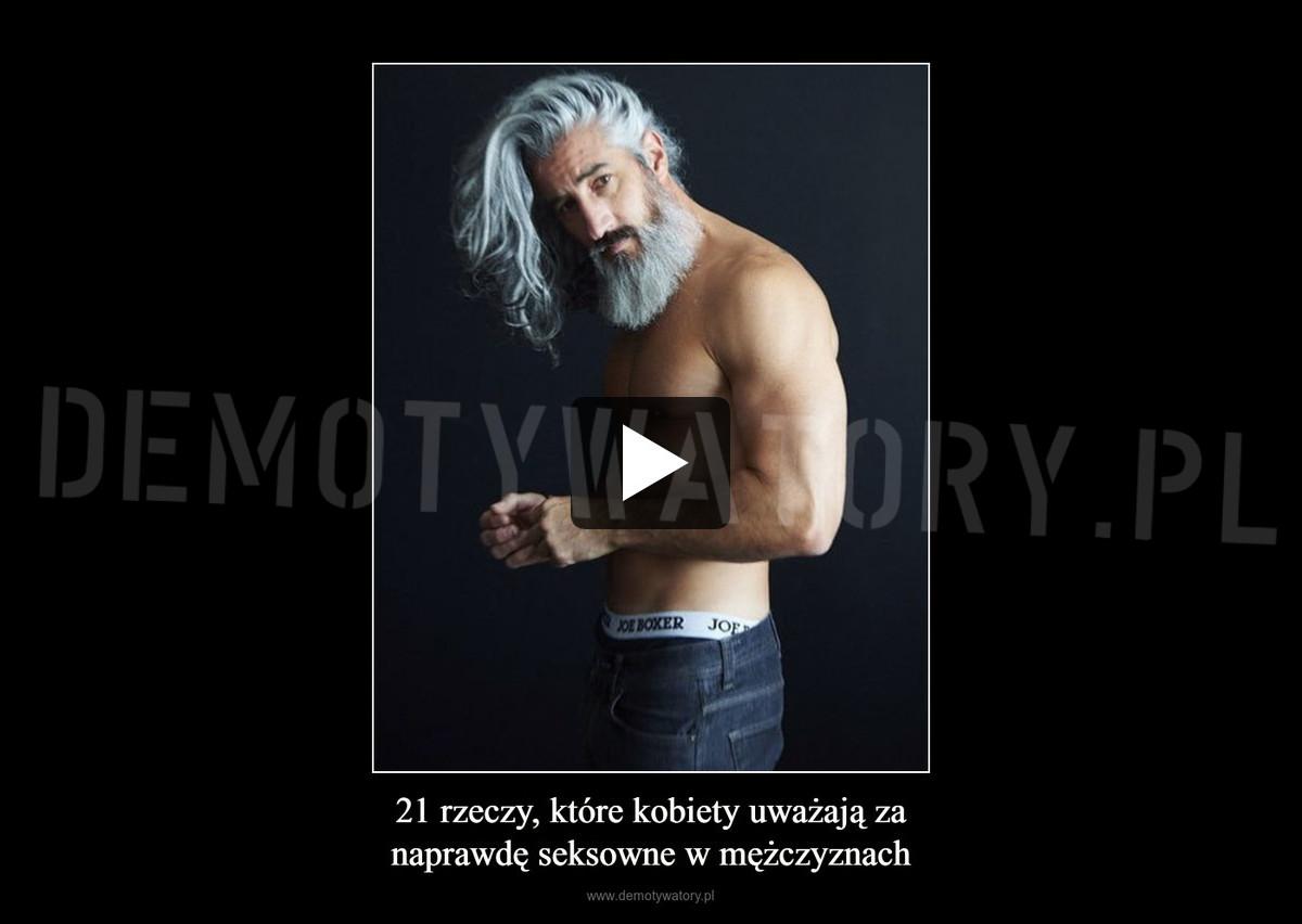 Tiffani Thiessen porno