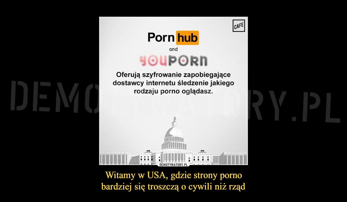 USA Murzynki porno najseksowniejszy czarny film porno