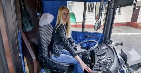 Gay trucker dating