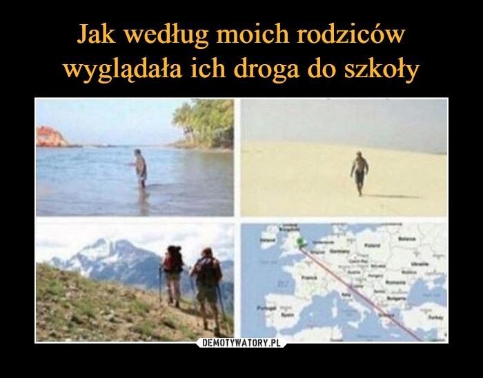 https://demotywatory.pl/uploads/201707/1501492025_cjw24k.jpg