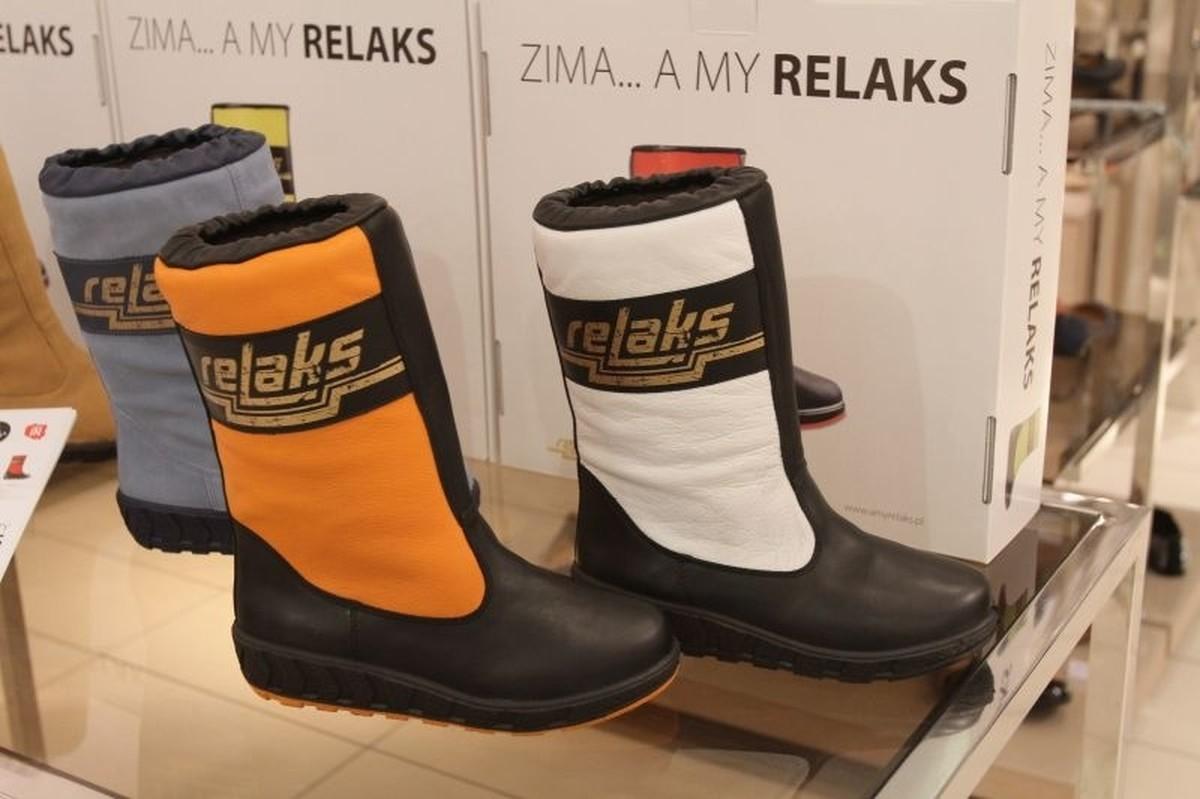 W Mega Kto miał takie buty? – Demotywatory.pl YS74