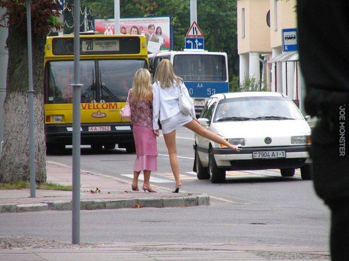 Сосущие телки в такси, После вечера с подружками тёлочка заказывает такси 10 фотография