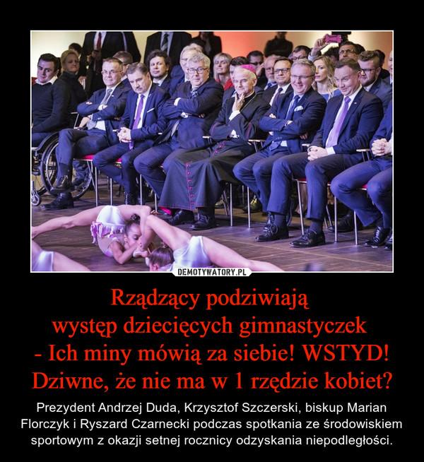 https://demotywatory.pl/uploads/201803/1520489573_qunvkc_600.jpg