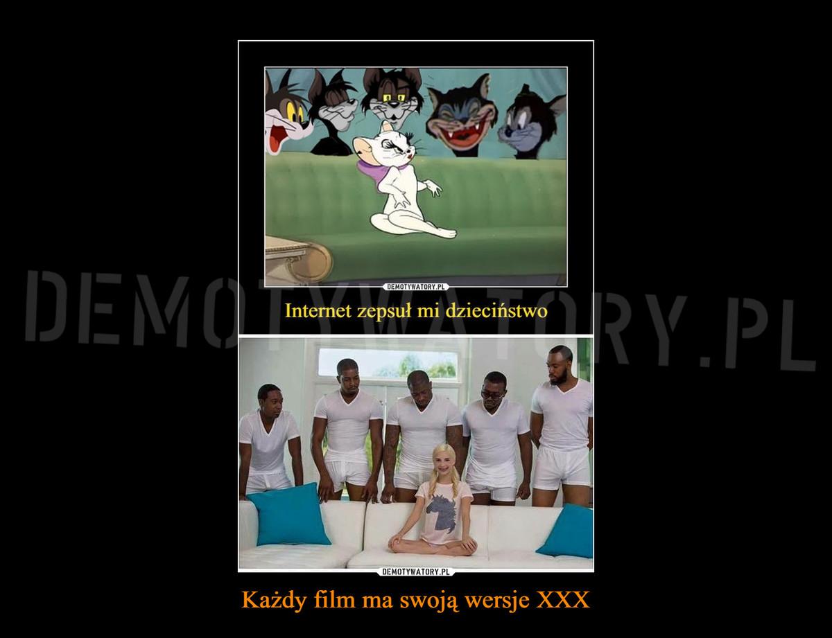 film w wersji xxx fotki porno creampie