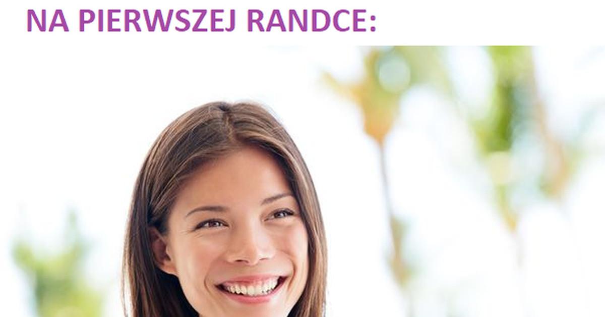 Randki dk gratis plus
