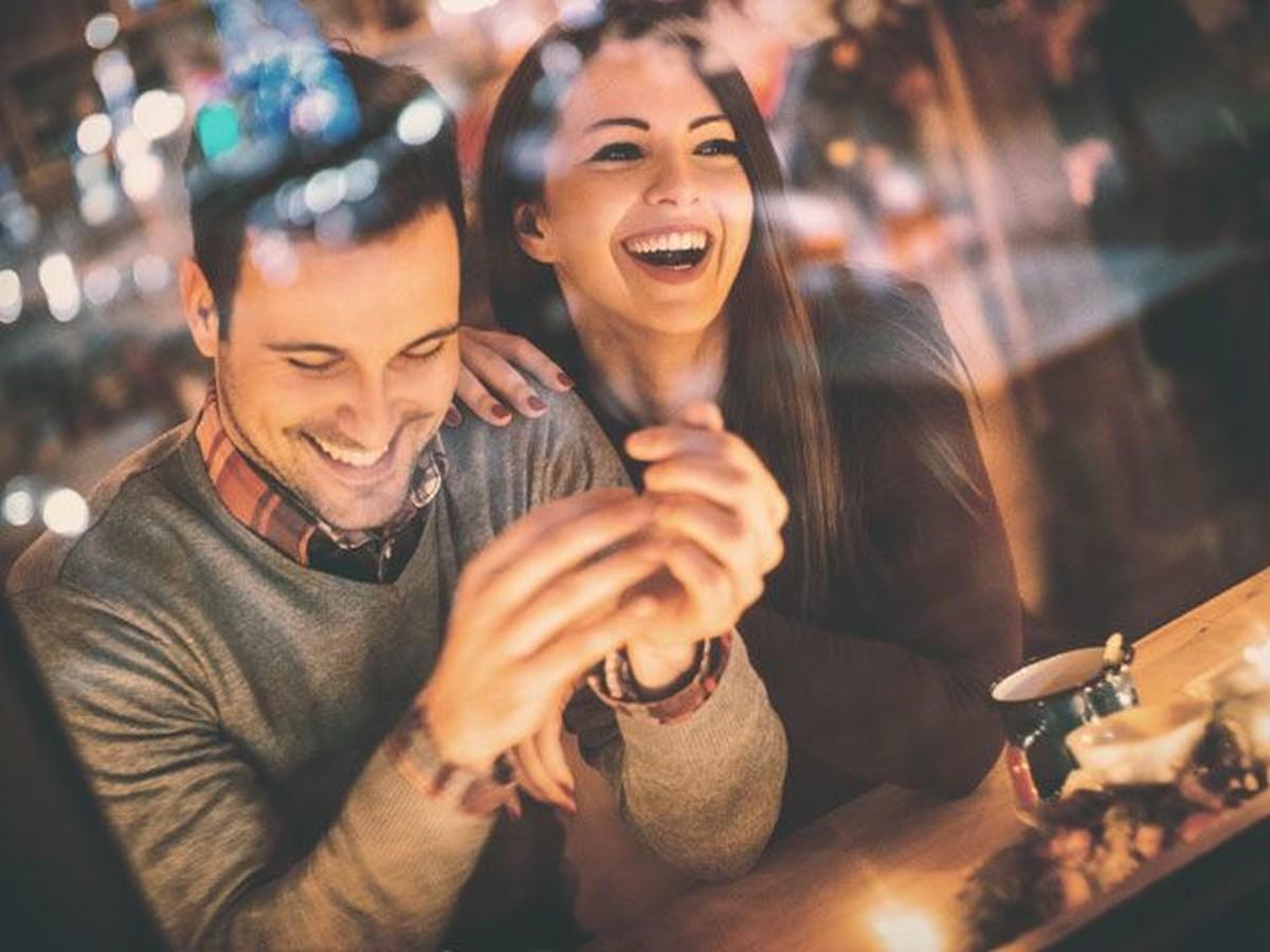 randkowe pary oddania darmowe serwisy randkowe jax fl