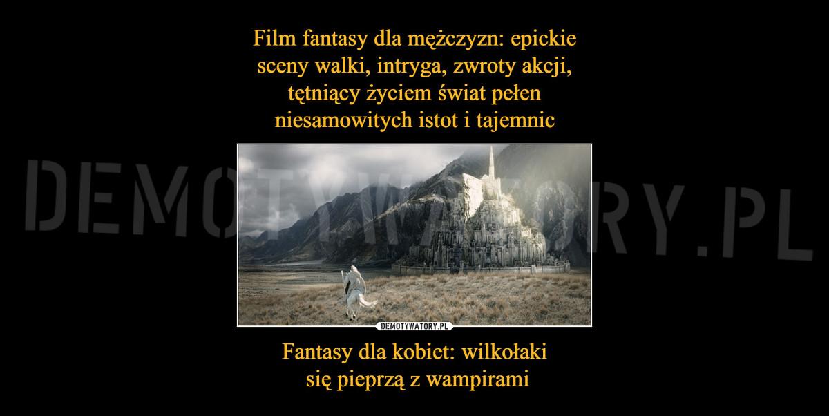 ostateczne zdjęcie fantasy porno