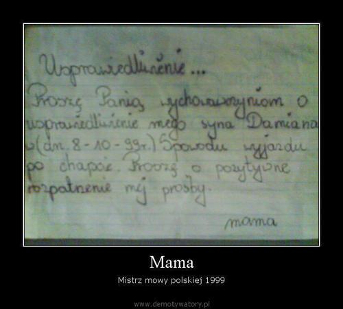 http://demotywatory.pl/uploads/2613_500.jpg
