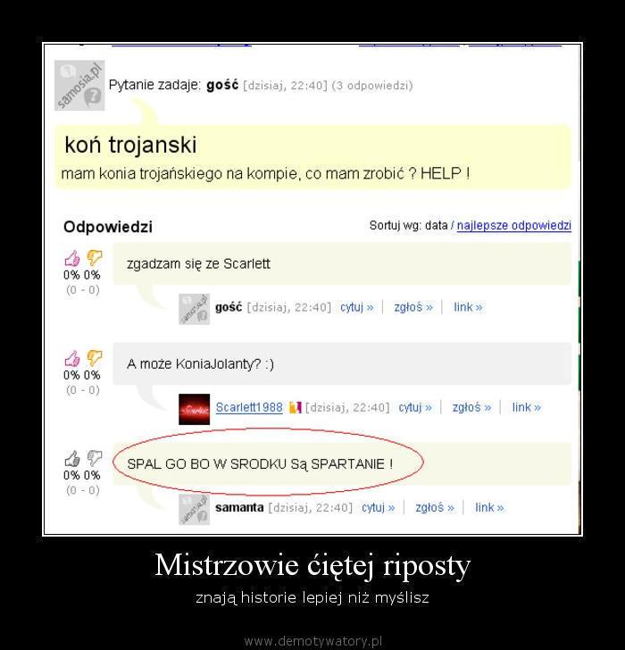 http://demotywatory.pl/uploads/2680.jpg