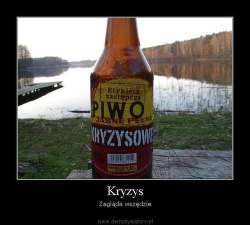 http://demotywatory.pl/uploads/2709_500.jpg
