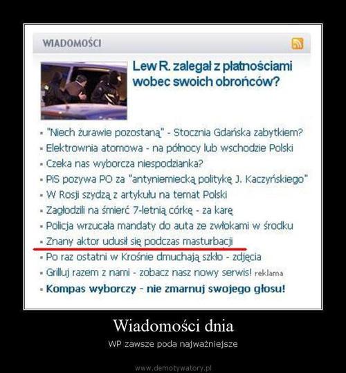 http://demotywatory.pl/uploads/2926_500.jpg