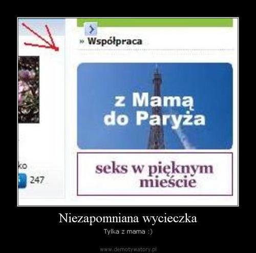 http://demotywatory.pl/uploads/892_500.jpg