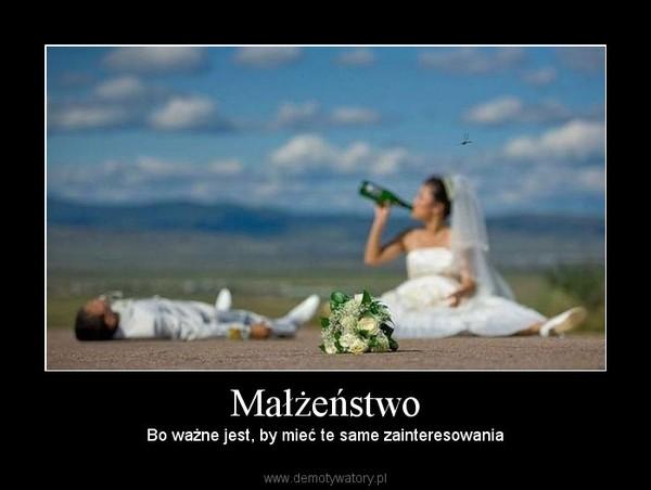 małżeństwo nie umawia się z 11 dramacool spotyka się z moim szefem